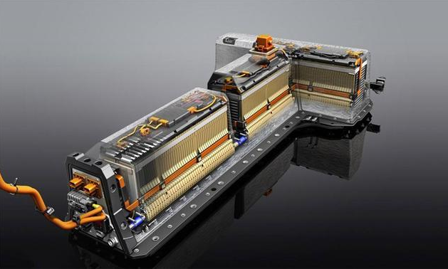 "LFP battery ""like a fish in water"" wave of ship electrification sweeps and accelerates"